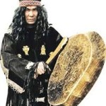 Управление персоналом и шаманство