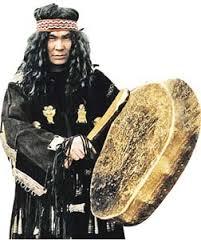 шаманство и управление персоналом