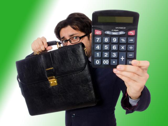 рыночная стоимость сотрудника