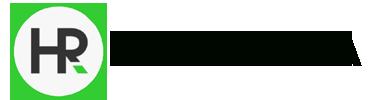 лого HR практика