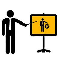 Аутсорсинг - расчет заработной платы