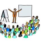 Корпоративное обучение и его эффективность