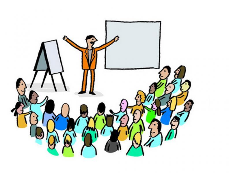 7 задач - корпоративное обучение