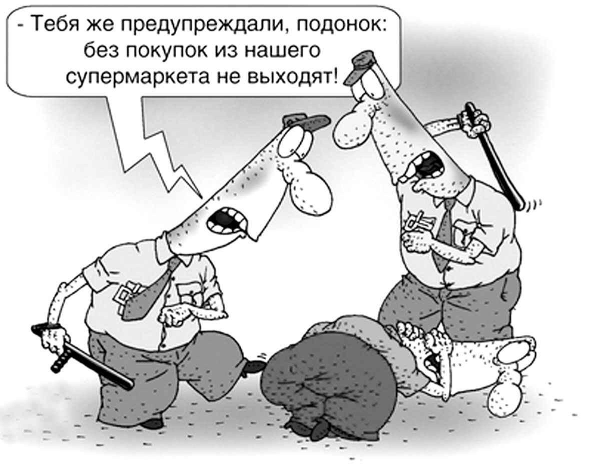 сгорание услуг на hh.ru