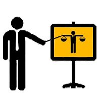 Оценка перспектив разрешения трудового спора