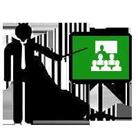 Семинар HR-бренд | HR-брендинг