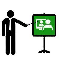 Онлайн-курс Кадровый резерв, оценка, обучение и развитие персонала, управление затратами на обучение и развитие