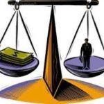 Оценка стоимости должности на рынке труда