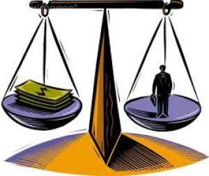 Оценка стоимости должности