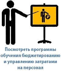 Разработка системы оплаты труда