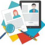 40 причин, по которым соискателей не приглашают на интервью