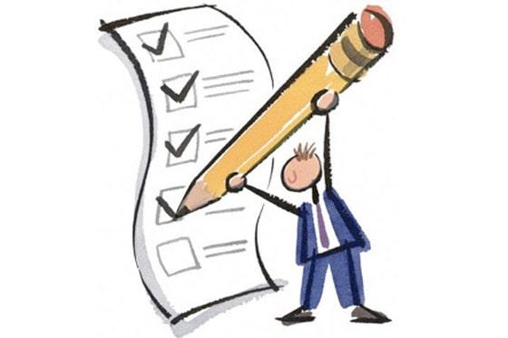 Проект по внедрению системы оценки компетенций