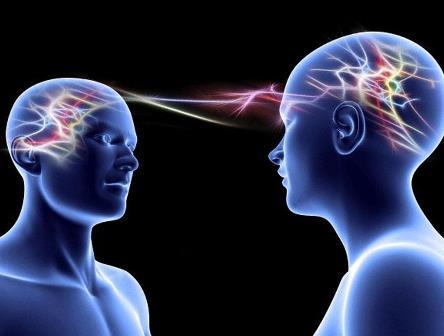 Средства неречевой коммуникации