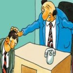 Чему учить руководителей